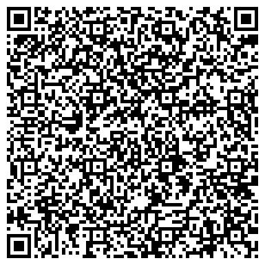 QR-код с контактной информацией организации Плазмотег, Научный инженерный центр