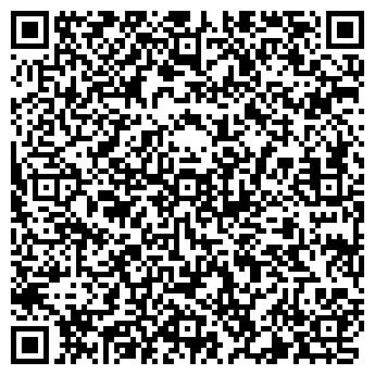 QR-код с контактной информацией организации Система НП, ООО