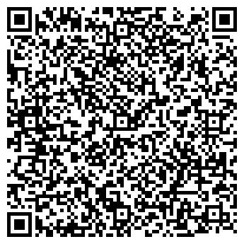 QR-код с контактной информацией организации Проминструмент, ЧУП