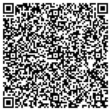 QR-код с контактной информацией организации Спецхимзащита, СООО