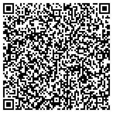 QR-код с контактной информацией организации Магазин Воздушных Шаров, ЧП