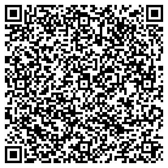 QR-код с контактной информацией организации Овсяник Г., ИП