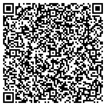 QR-код с контактной информацией организации БелУпакЦентр, ООО