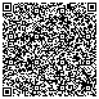 QR-код с контактной информацией организации МФЛ-Белапласт, иностранное предприятие
