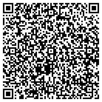 QR-код с контактной информацией организации РулонСтрой, ЧТУП