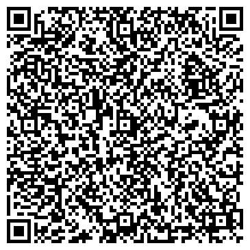 QR-код с контактной информацией организации ГСМ ПАК Юнион, частное предприятие
