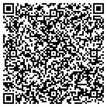 QR-код с контактной информацией организации Белоктансервис, ООО