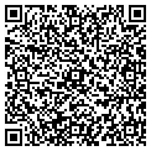 QR-код с контактной информацией организации БеллаПак, ЗАО
