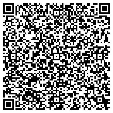 QR-код с контактной информацией организации ПолиХимТрейд, ЧП