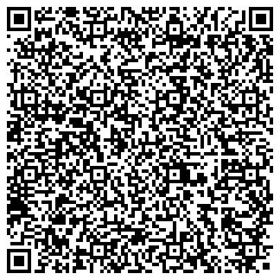 QR-код с контактной информацией организации Представительство Gottlieb Guhring Beteiligungs GmbH ( ФРГ ), ООО