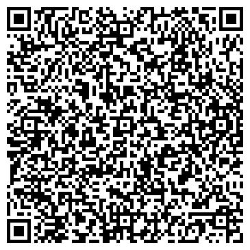 QR-код с контактной информацией организации Белинтерпосредник, ОДО