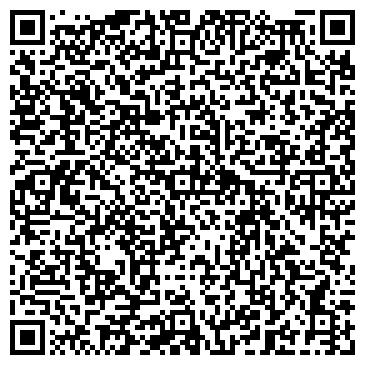 QR-код с контактной информацией организации Корпопэт, Иностранное предприятие