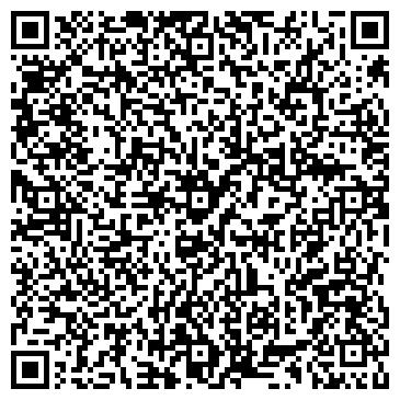 QR-код с контактной информацией организации Техсоюз Полюс, ООО