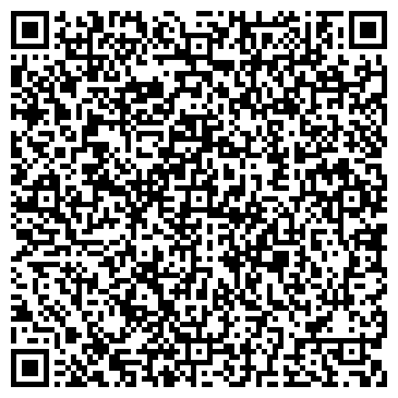 QR-код с контактной информацией организации Белполимерконтракт, УП