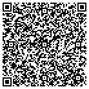 QR-код с контактной информацией организации Ампирпак, ООО