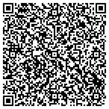 QR-код с контактной информацией организации Олика-Пак, СООО