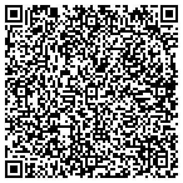 QR-код с контактной информацией организации Ставилон, ЧПТУП