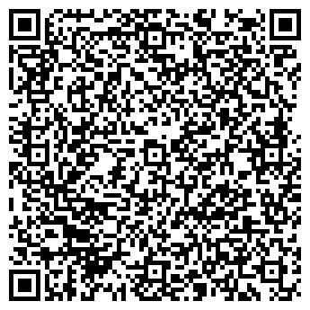 QR-код с контактной информацией организации Белсолета, СООО
