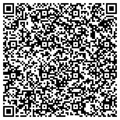 QR-код с контактной информацией организации СветлогорскХимволокно, ОАО