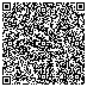 QR-код с контактной информацией организации М.О.С.-97, ЧП (ВРЕМЕННО НЕ РАБОТАЕТ)