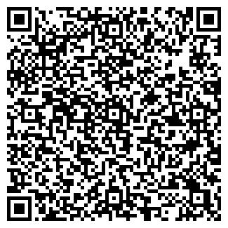 QR-код с контактной информацией организации Белтехнолит, ОДО