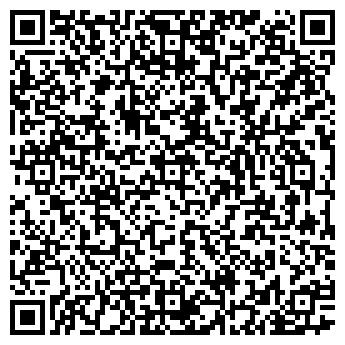 QR-код с контактной информацией организации Текабел, ООО