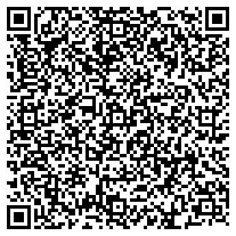 QR-код с контактной информацией организации Стройпоставщик, ООО