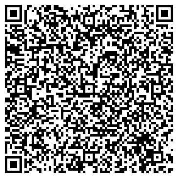 QR-код с контактной информацией организации НА ДАЧНОЙ, ФИЛИАЛ ООО МП ЮЛИЯ