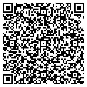 QR-код с контактной информацией организации Оптимпласт, ТМ