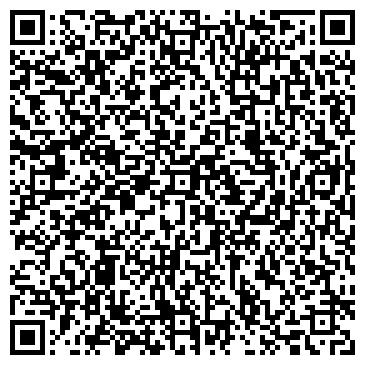 QR-код с контактной информацией организации СлавБелСтрой, ООО
