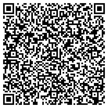 QR-код с контактной информацией организации НАДЕЖДА-ЛЮКС, ПТФ, ООО