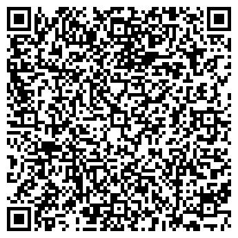 QR-код с контактной информацией организации Белтехпродукт, УП