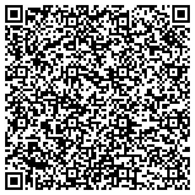 QR-код с контактной информацией организации Единая Торговая Система-Бел, ООО