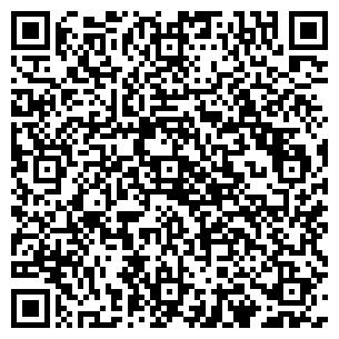 QR-код с контактной информацией организации БланкоПласт, ИЧПУП