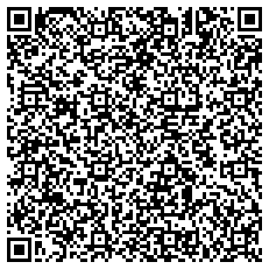 QR-код с контактной информацией организации Зов-ТермоПрофильСистемы, СООО