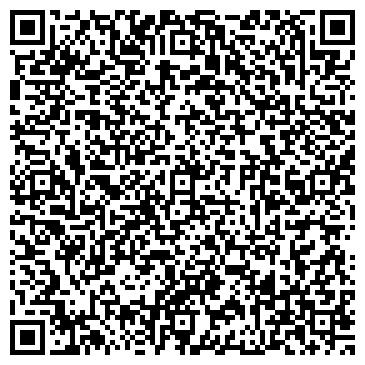 QR-код с контактной информацией организации Керного В. А., ИП
