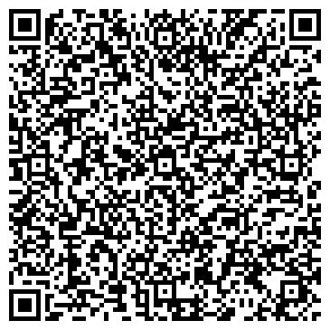 QR-код с контактной информацией организации Европластпроект, ООО