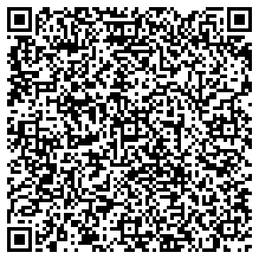 QR-код с контактной информацией организации Парма и Л, УП