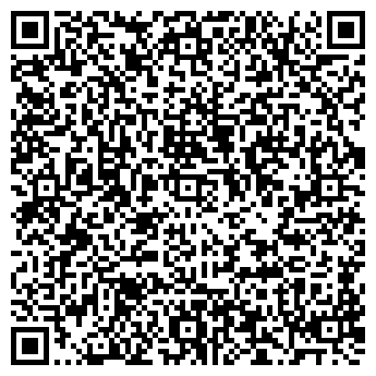 QR-код с контактной информацией организации СтройРУФ, ООО