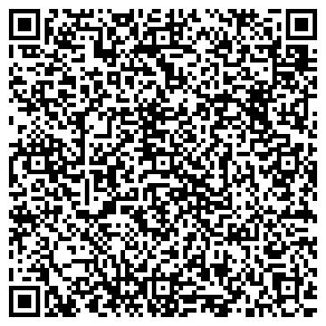 QR-код с контактной информацией организации Белстанкоремстрой, ОАО