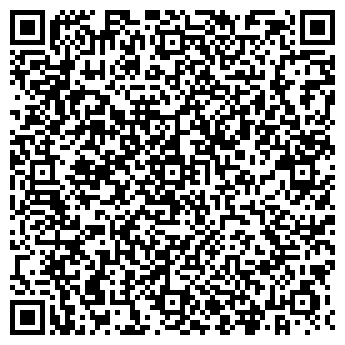 QR-код с контактной информацией организации ПульсарГрупп, ЧП