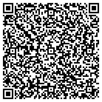 QR-код с контактной информацией организации Бука Г. С., ИП