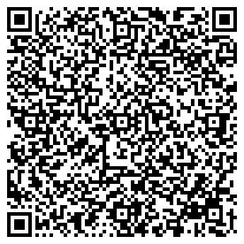 QR-код с контактной информацией организации ИП Поликарбонат сотовый и монолитный - Мастеровой ХХI