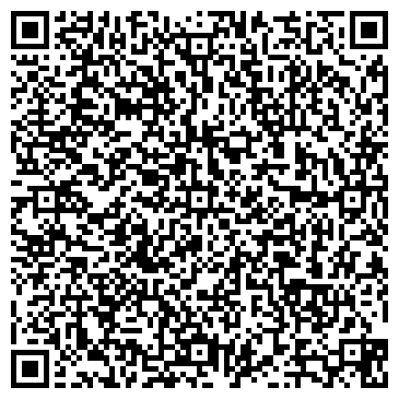 QR-код с контактной информацией организации БРК-Металл, ОДО