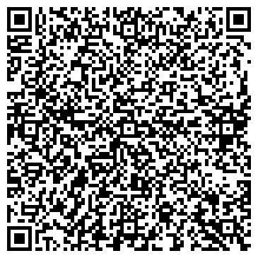 QR-код с контактной информацией организации Фермилторг ,ЧТУП