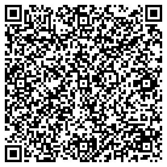 QR-код с контактной информацией организации БелКИТ, ООО