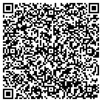 QR-код с контактной информацией организации Нива, ЧУПП