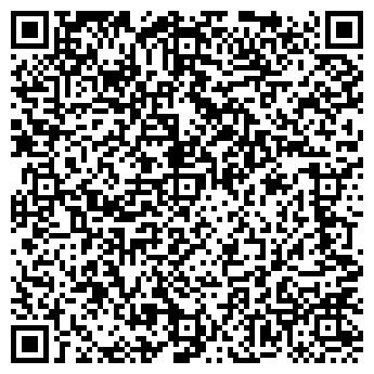 QR-код с контактной информацией организации Драбкин В. Б., ИП