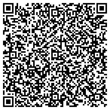 QR-код с контактной информацией организации Фабрика композитных пластиков, ООО