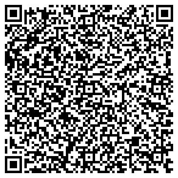 QR-код с контактной информацией организации Стройлад, филиал